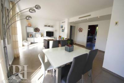 Apartment for sale in CANNES  - 3 rooms - 79 m²