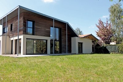 BOUAYE - Maisons à vendre