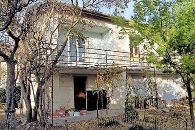 Maison à vendre à NYONS  - 5 pièces - 67 m²