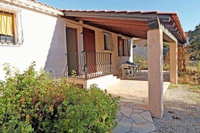 Maison à vendre à ROQUEBRUNE-SUR-ARGENS  - 4 pièces - 78 m²