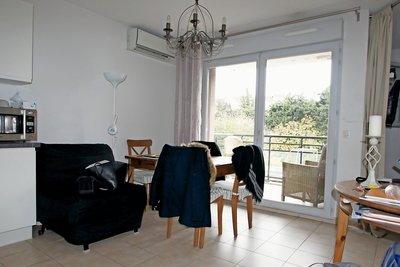 Appartement à vendre à VENCE  - Studio - 29 m²