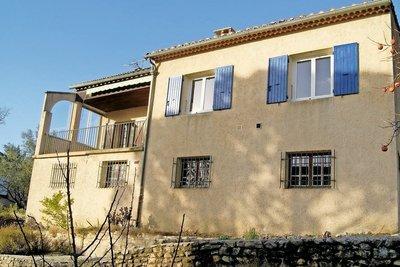 Maison à vendre à NYONS  - 4 pièces - 80 m²