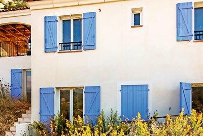 Maison à vendre à PEILLON  - 5 pièces - 112 m²