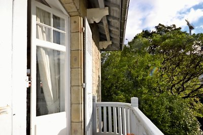 Apartment for sale in BIARRITZ  - 2 rooms - 89 m²