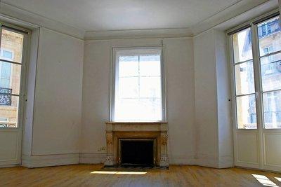 Appartement à vendre à BORDEAUX  - 4 pièces - 160 m²