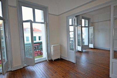 Apartment for sale in BIARRITZ  - 5 rooms - 183 m²