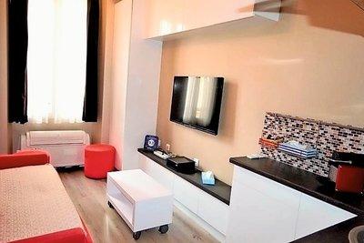 Apartment for sale in CANNES  - Studio - 15 m²