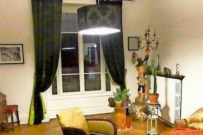 Appartement à vendre à VILLEURBANNE  - 3 pièces - 88 m²