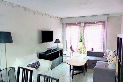 Maison à vendre à MEYZIEU  - 5 pièces - 90 m²