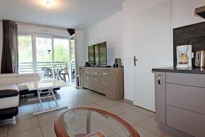 Appartement à vendre à MENTON  - 3 pièces - 91 m²