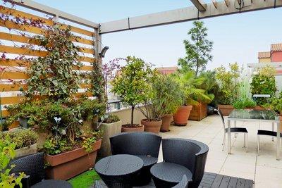 Maison à vendre à CHARNAY LES MACON  - 5 pièces - 101 m²