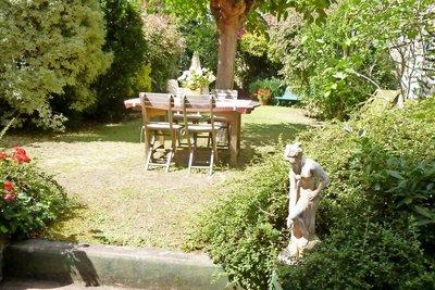 Maison à vendre à immobilier BORDEAUX  - 8 pièces - 217 m²