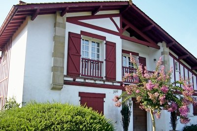 House for sale in ARCANGUES  - 8 rooms - 220 m²