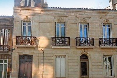 Appartement à vendre à BORDEAUX  - 9 pièces - 266 m²