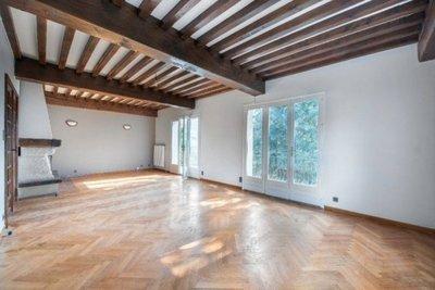 Maison à vendre à LOMPNAS  - 7 pièces - 258 m²