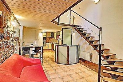 Appartements à vendre à Lyon  1Er