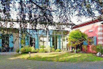 ARCACHON - Houses for sale