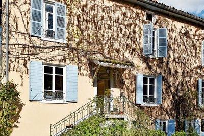 Maisons à vendre à Curis-au-Mont-d'Or