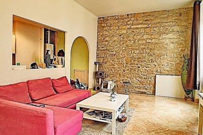 Appartements à vendre à Lyon  6Eme