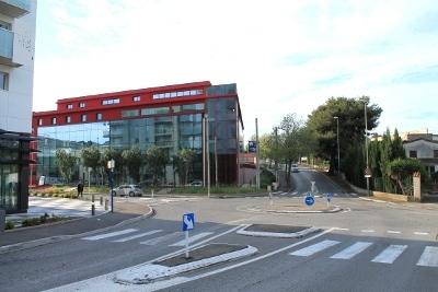 Bien à louer à ANTIBES  - 7 pièces - 120 m²