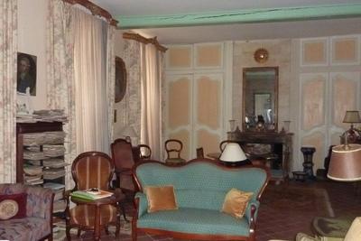Appartement à vendre à immobilier BORDEAUX  - 5 pièces - 155 m²