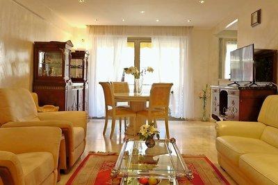 Appartement à vendre à CANNES  - 3 pièces - 76 m²