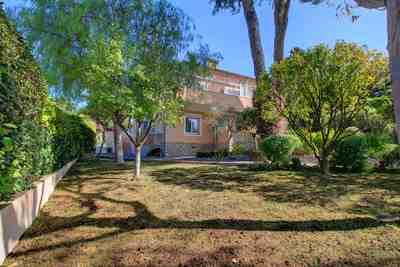 Maison à vendre à CANNES  - 6 pièces - 230 m²