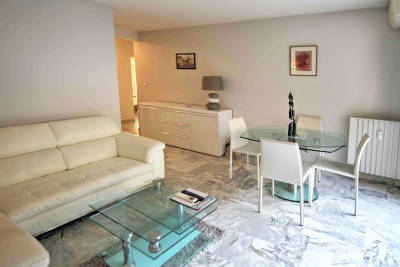 Appartement à vendre à CANNES  - 3 pièces - 69 m²