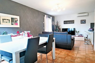 Maison à vendre à ISTRES  - 4 pièces - 75 m²