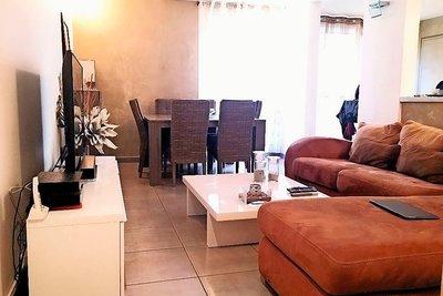 Appartement à vendre à ISTRES  - 4 pièces - 81 m²