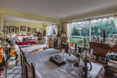 Appartement à vendre à BIARRITZ  - 3 pièces - 90 m²