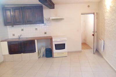 Maison à louer à LEVENS  - 2 pièces - 31 m²