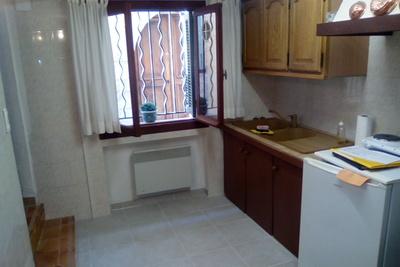 Maison à vendre à LEVENS  - 2 pièces - 22 m²