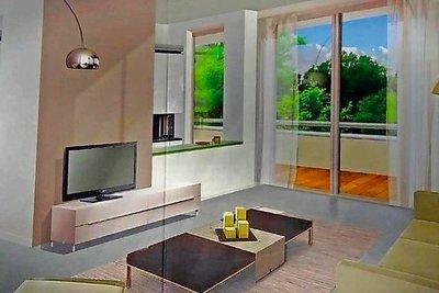 Appartement à vendre à TOURNON-SUR-RHONE  - 2 pièces - 56 m²
