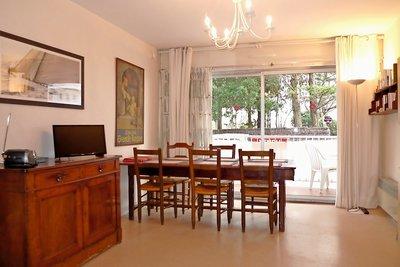 Appartement à vendre à LA BAULE  - 2 pièces - 37 m²