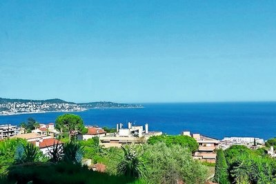 Apartment for sale in NICE  - 4 rooms - 102 m²