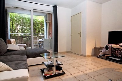 Apartments for sale in Grasse