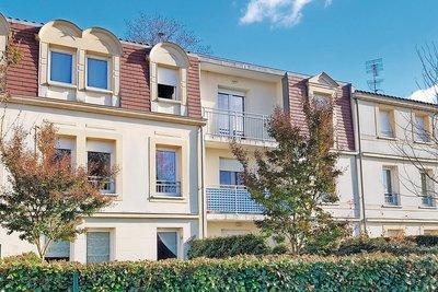 Appartement à vendre à ST-LAURENT-MEDOC