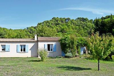 House for sale in VAISON-LA-ROMAINE