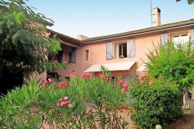 Maison à vendre à PEYRINS  - 6 pièces - 140 m²
