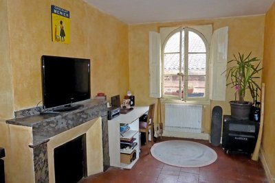 Apartment for sale in TOULOUSE  - 3 rooms - 50 m²