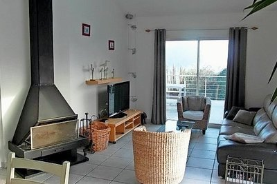 House for sale in BASSUSSARRY  - 5 rooms - 146 m²