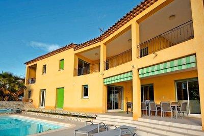Maison à vendre à NICE  - 6 pièces - 220 m²