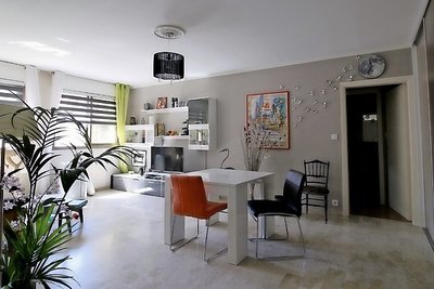 Apartment for sale in NICE  - 2 rooms - 59 m²