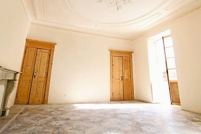 Apartment for sale in NICE  - 6 rooms - 171 m²