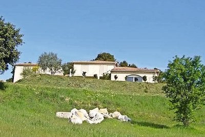House for sale in VAISON-LA-ROMAINE   - 310 m²