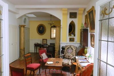 - 5 rooms - 129 m²