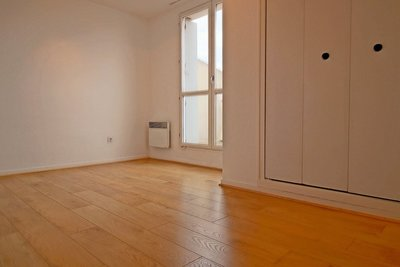 Appartement à vendre à BORDEAUX  - 2 pièces - 43 m²