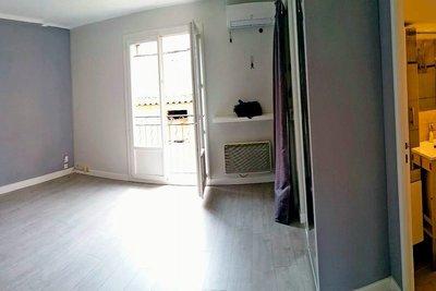 Appartement à vendre à EGUILLES  - 2 pièces - 43 m²