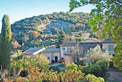 House for sale in VAISON-LA-ROMAINE   - 275 m²